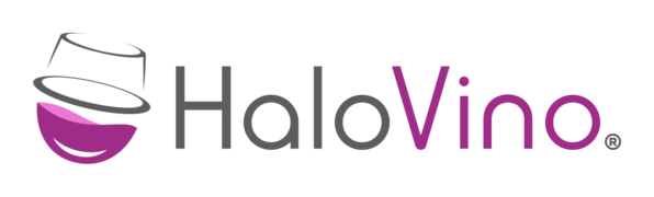 logo_no_tagline_300x90@2x.png