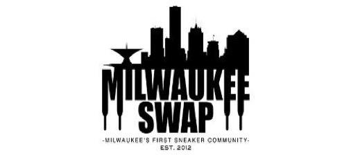 TheMilwaukeeSwap2.jpg
