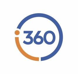 Informed 360 logo.jpg