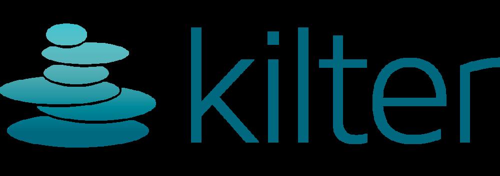 KilterIcon_horiz.png