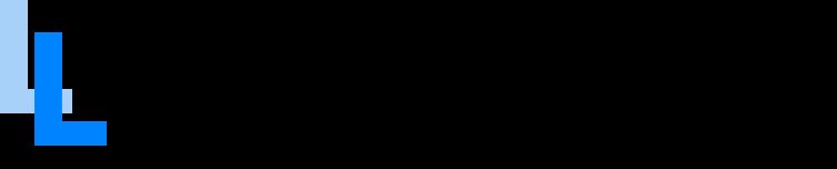 lineleaplogo2 (1).png