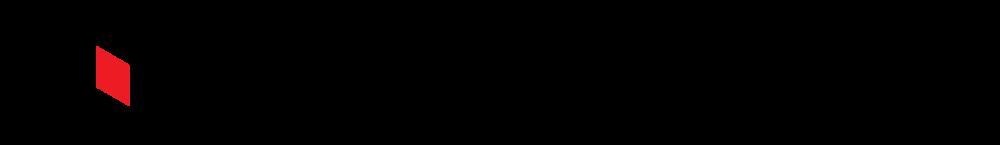 logo_horizontal (1).png