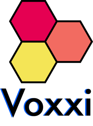 Voxxi.png