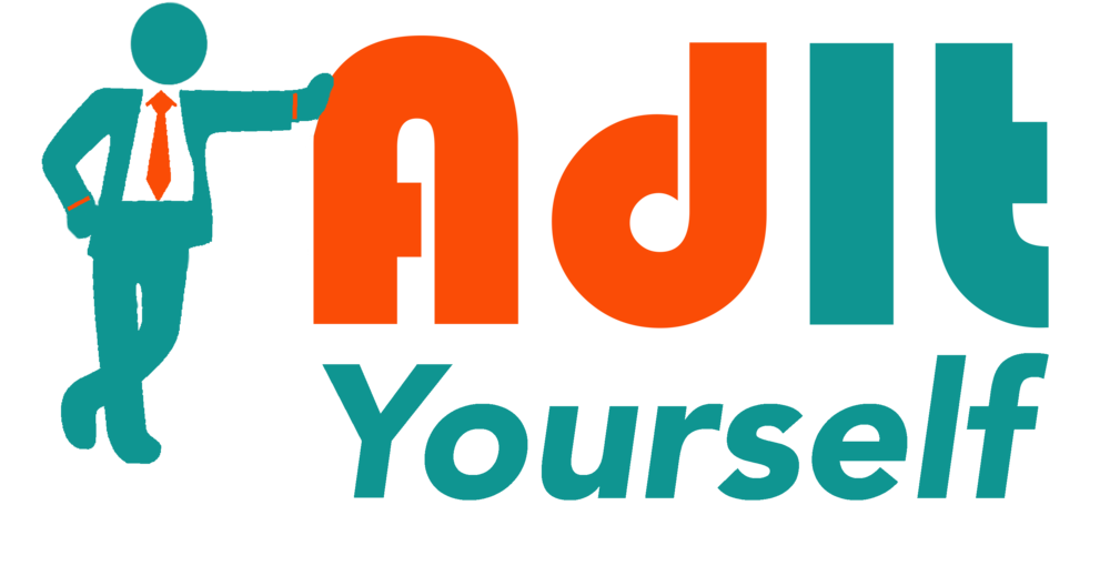 Ad it yourself.png