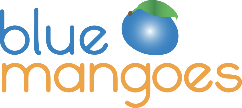 Blue Mangoes-full color (1).png