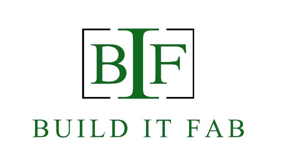 Build It Fab logo.jpg