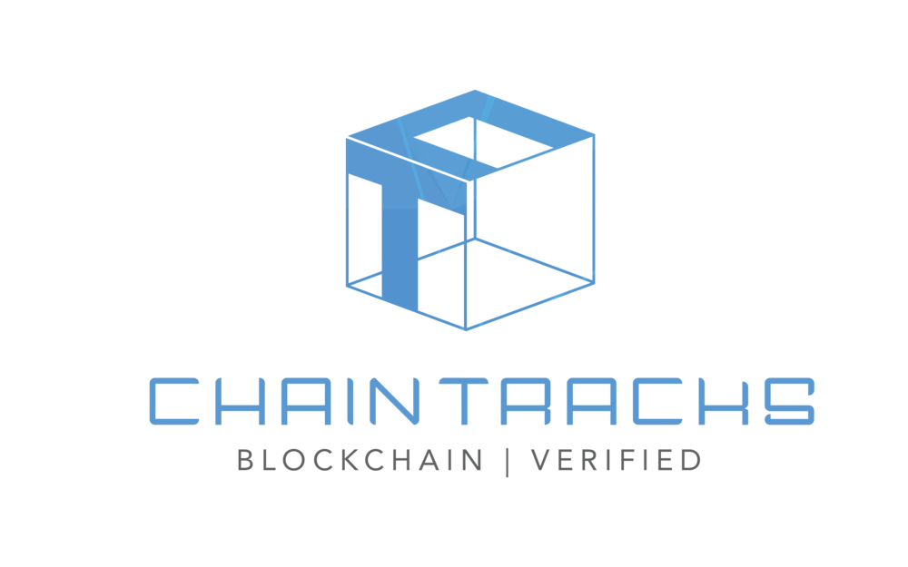 Chain Tracks Logo.png