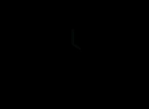 Clock'd+Logo-03.png
