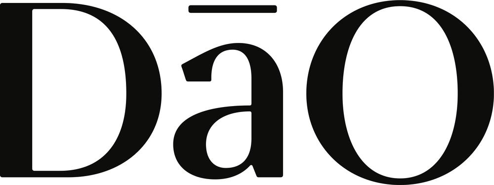 DaO.png