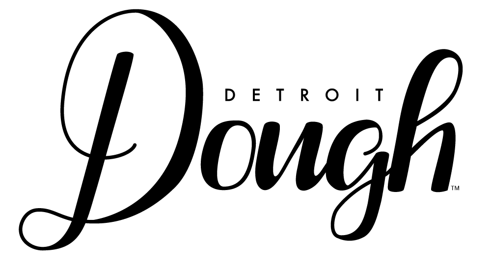 Detroit Dough Logo.png