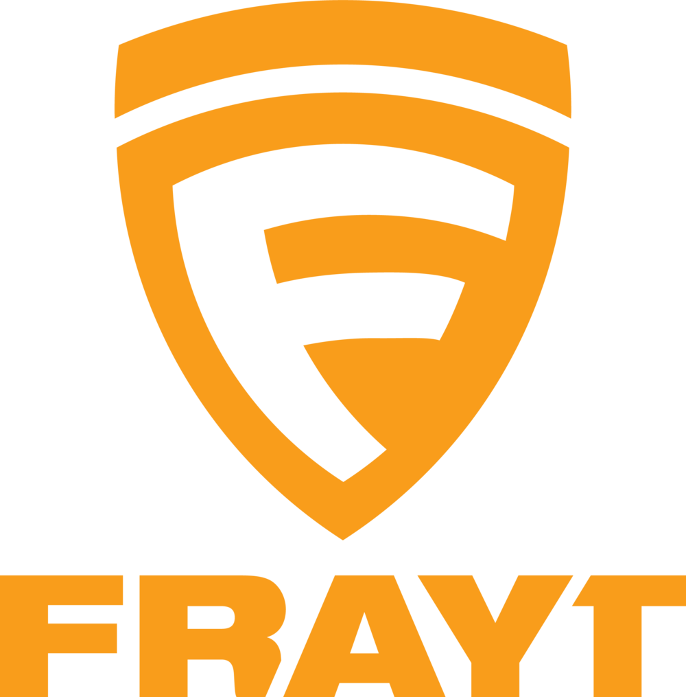 Frayt_logo_Beta.png