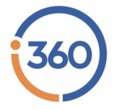 informed360.png