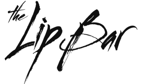 lip bar word logo.png