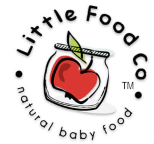little food co.png