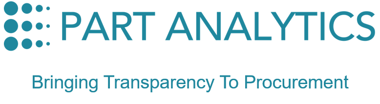 Part Analytics Logo.png