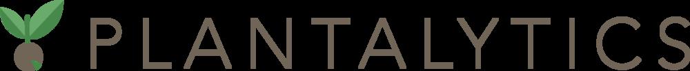 Plantalytics_Logo.png