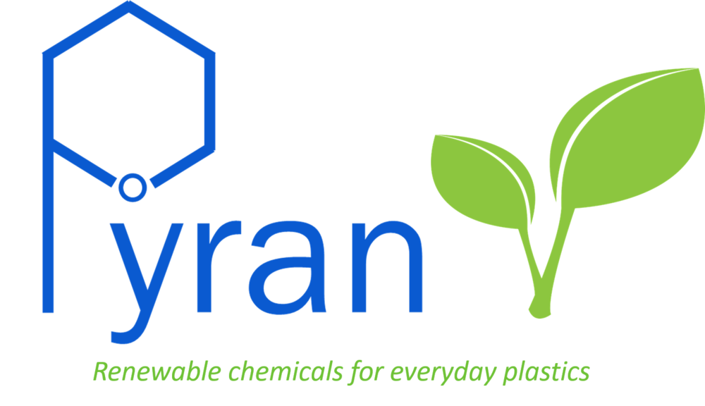 Pyran Logo (March 2018).png