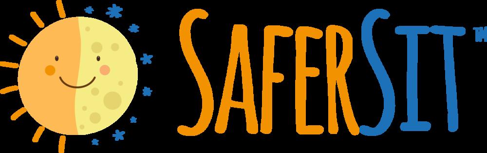 SaferSit.png