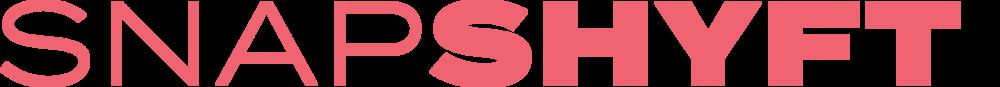 SnapShyft.png