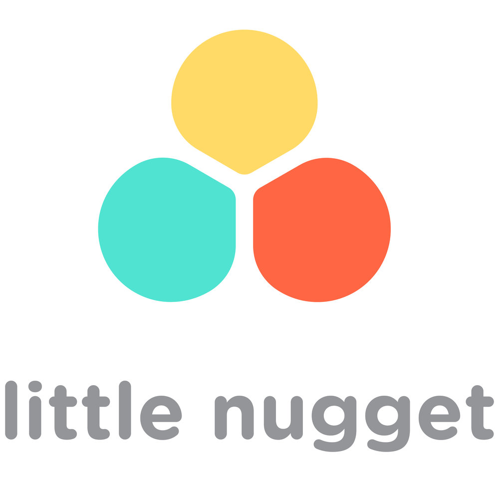 Little Nugget - Stacked - ColorGrey.jpg