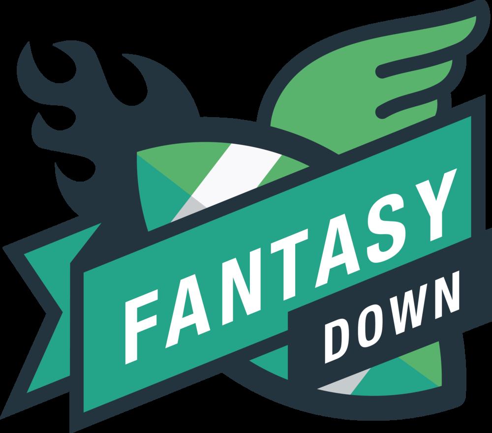 Fantasy Down.png