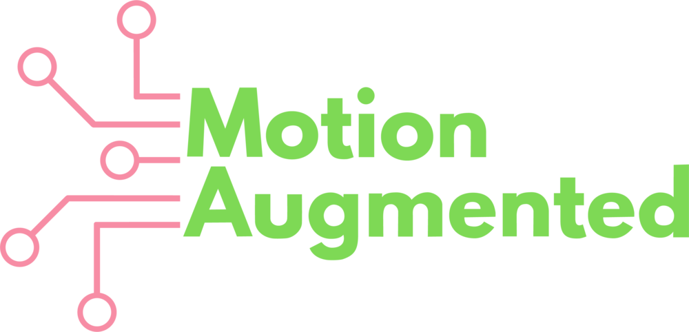 Motion Augmented.png