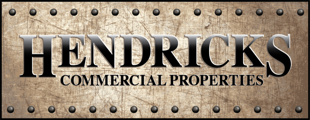 Hendricks Commercial Properties.png