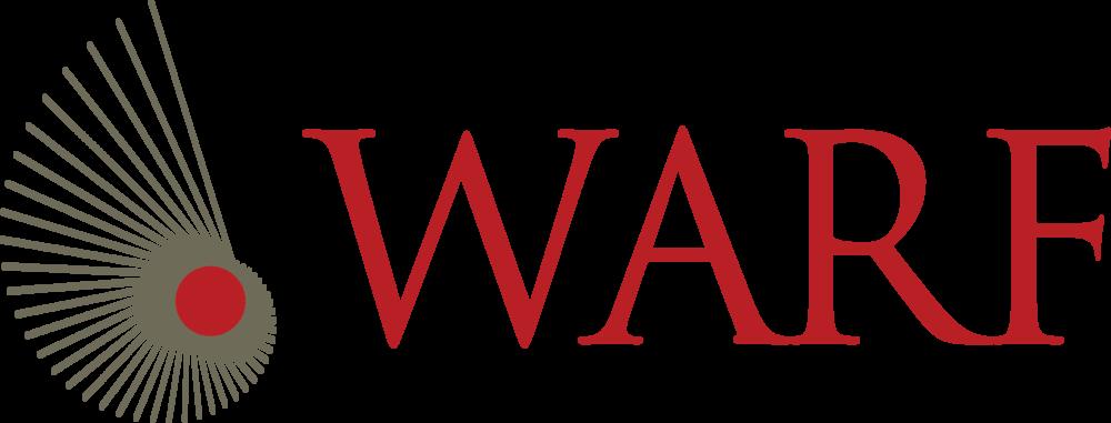 WARF.png