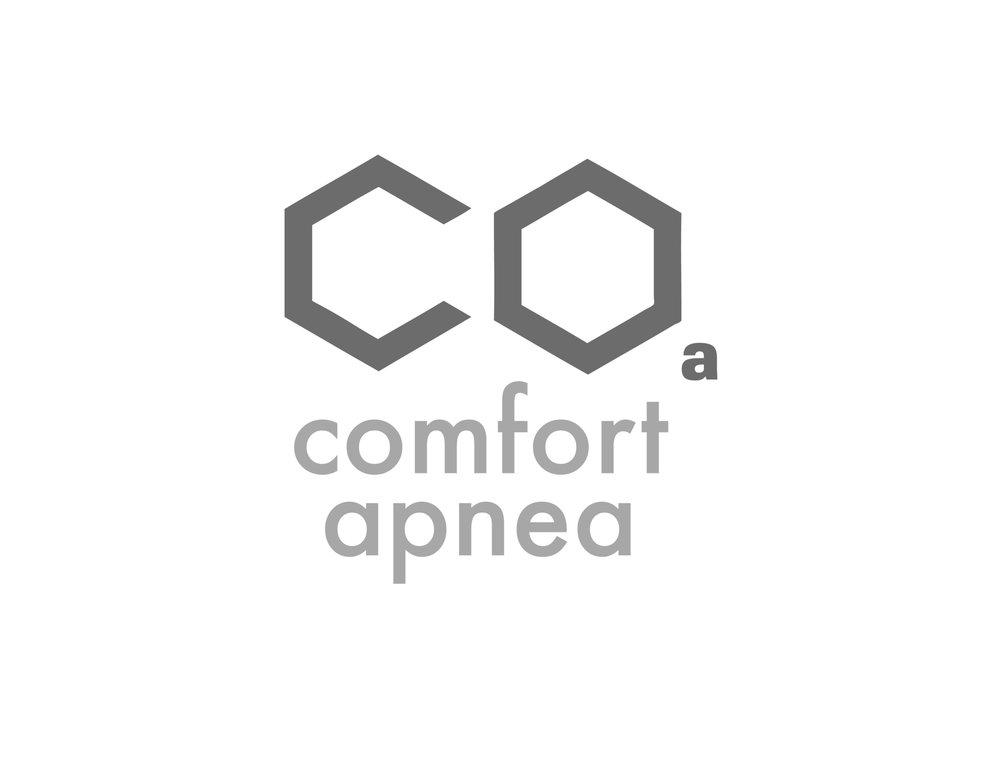 Comfortapnea Logo-04.png