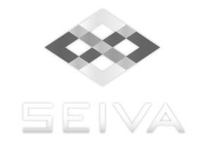 seiva.png