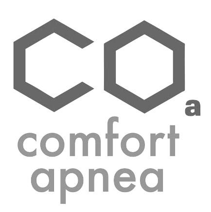 comfort apnea.png