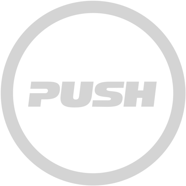 Push Red Circle Logo.png
