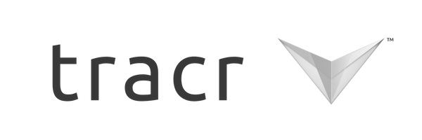 tracr logo.png