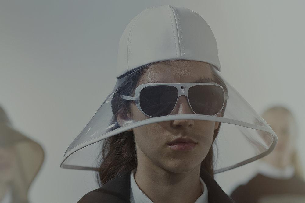 fw hat.jpg