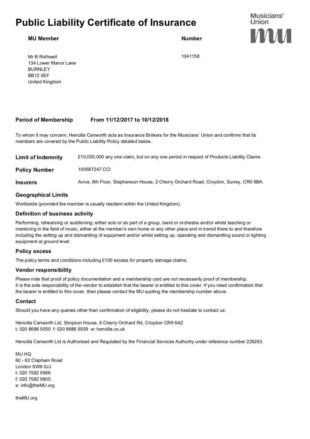 Ben Rothwell PLI Certificate PNG.png
