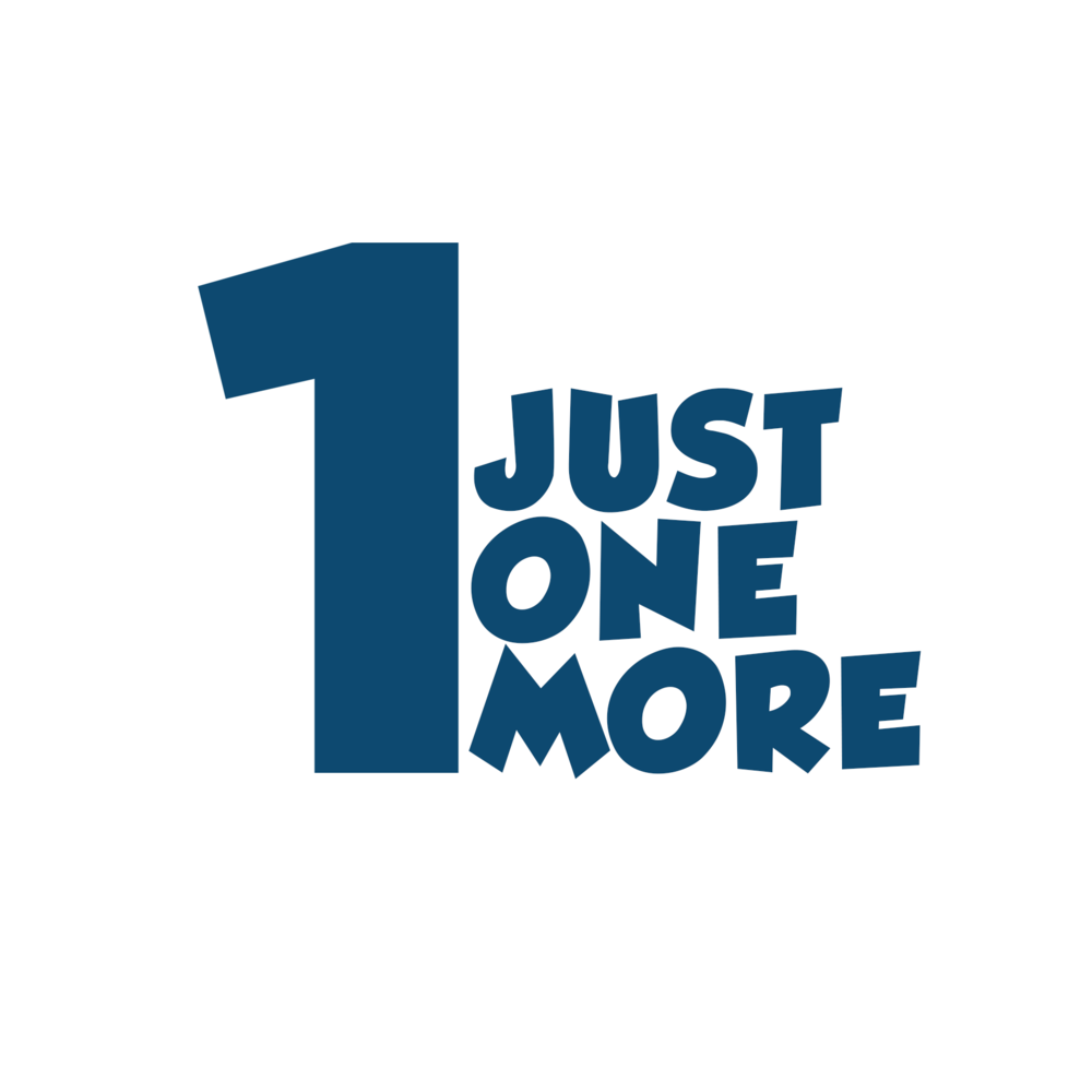 "What is Just One More? - ""Just One More"" is a fund set up by the District to assist in multiplication projects, big and small, across South Carolina. Through the Just One More fund, churches will have the opportunity to request matching funds for their dreams of reaching the community they are a part of. Together, all churches will participate in all efforts at multiplication. Whether its a Vacation Bible School, a Parent's Night Out, a new service or a new church plant; the Just One More fund will help dreams become reality as we seek to reach the people in South Carolina with the love of Jesus Christ."