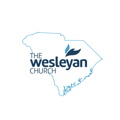 SCWesleyan Logo 1@2x icon low icon.png