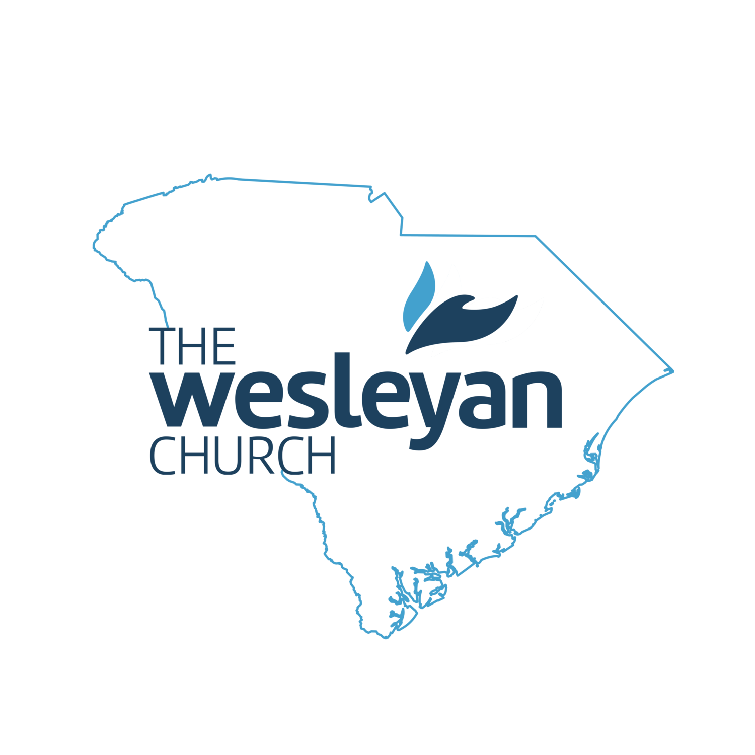 South Carolina District of the Wesleyan Church