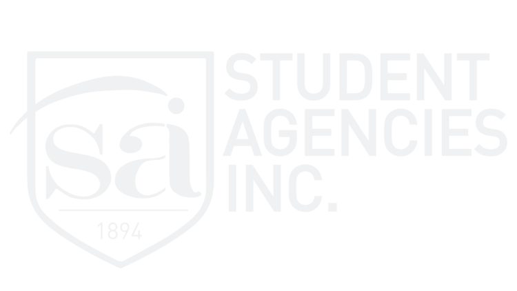 Student Agencies Tutoring