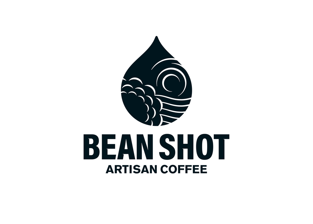 Bean+Shot+2.png