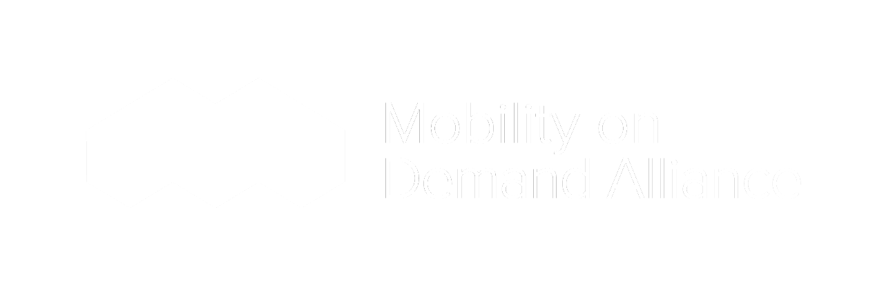 Mobility on Demand Alliance