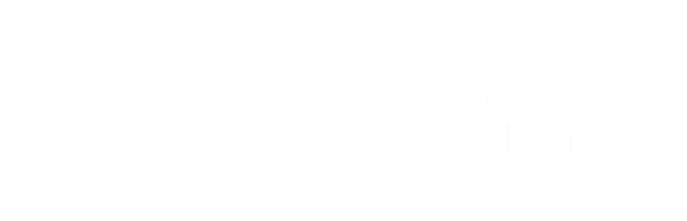 Calendar of Events — Mobility on Demand Alliance