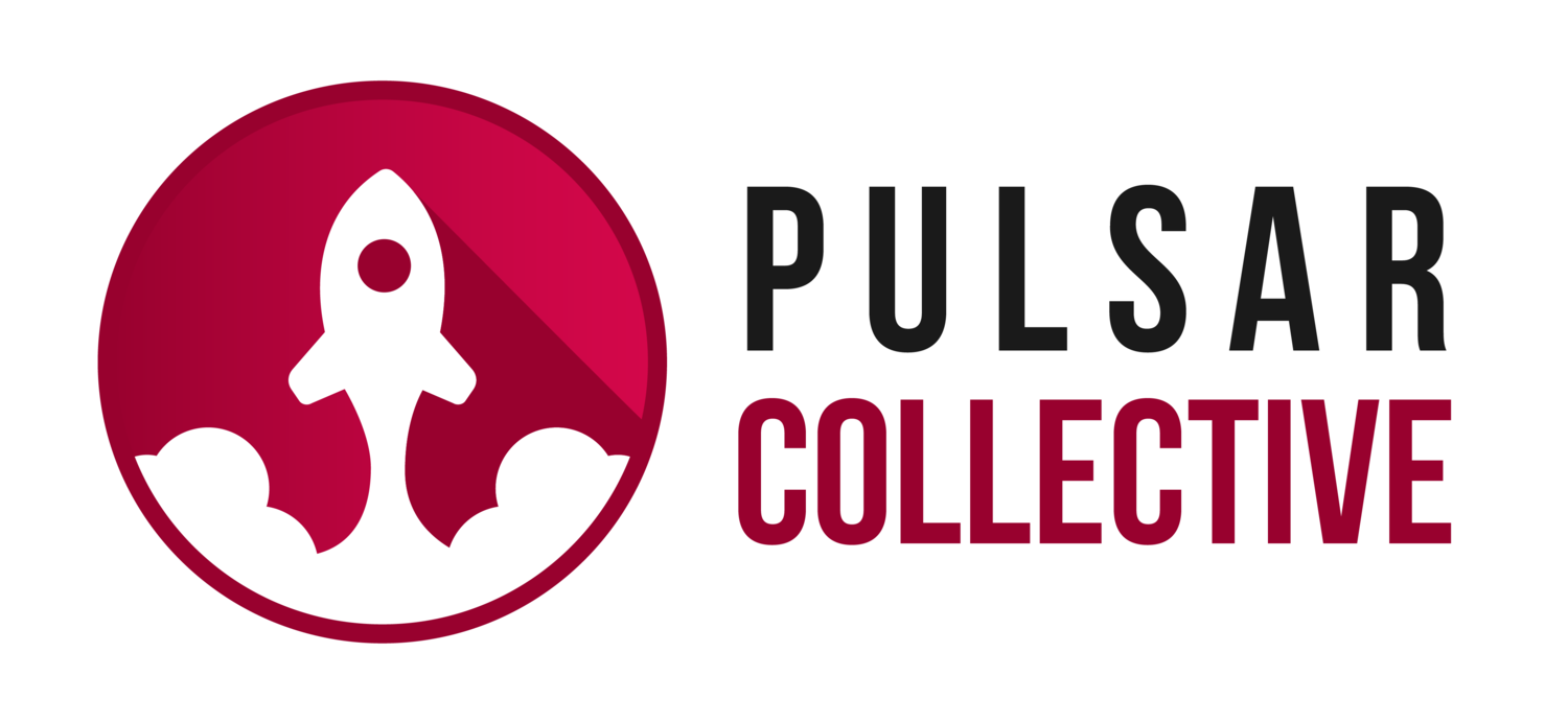 Pulsar Collective