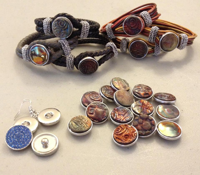 WMP_JenniferPottner_rakujewelry.jpg