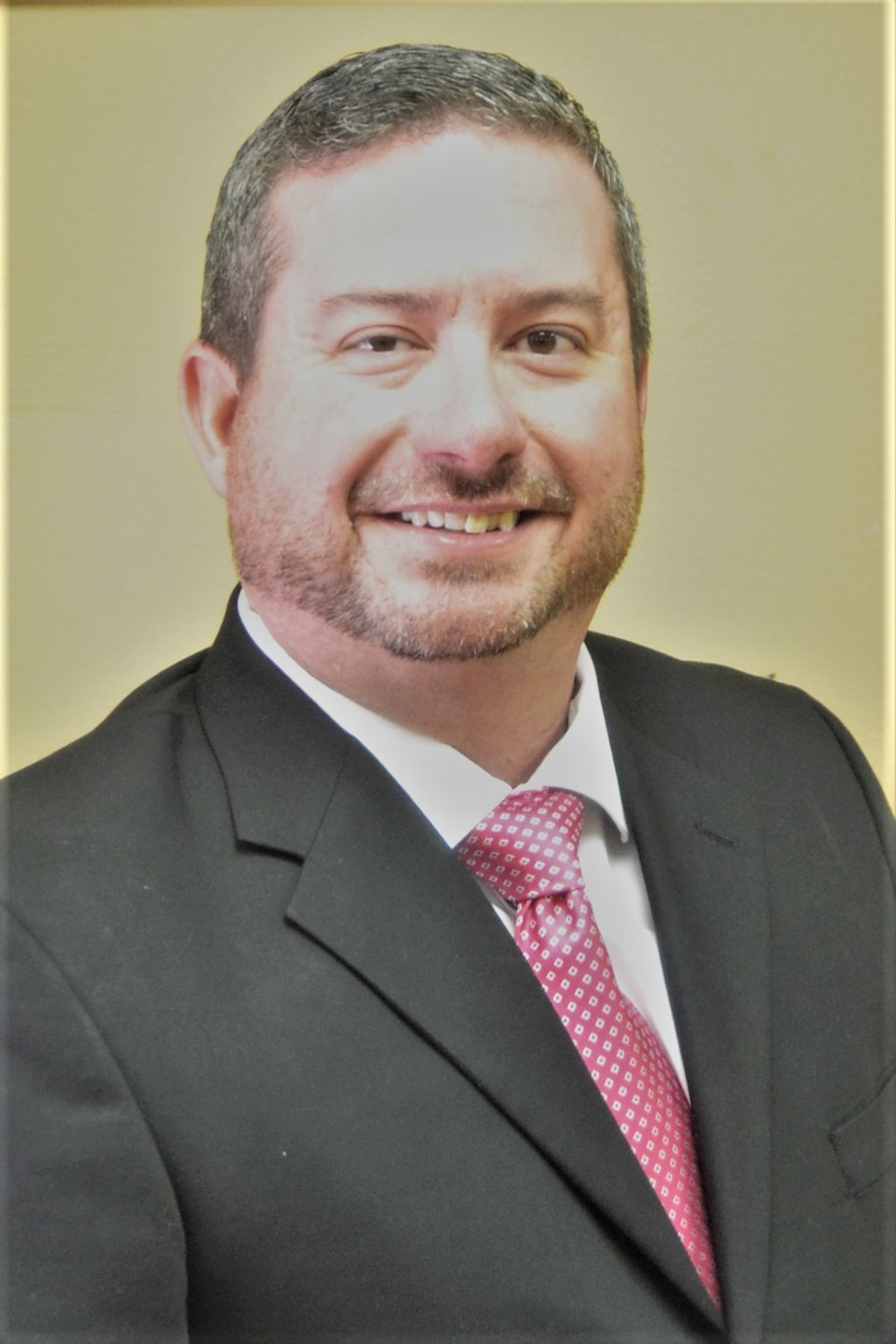 mayor pro tem     greg lewellen  Mayor Pro Tem Greg Lewellen is a long time resident of Friona, Texas. He was elected into office in May of 2018 and is currently serving in year one of his two-year-term.