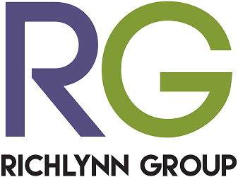 Richlynn-Group-RG-no-lines.png