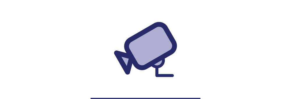 Evidence Protection Icon