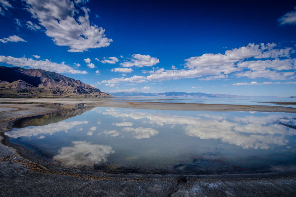 great_salt_lake_3.jpg
