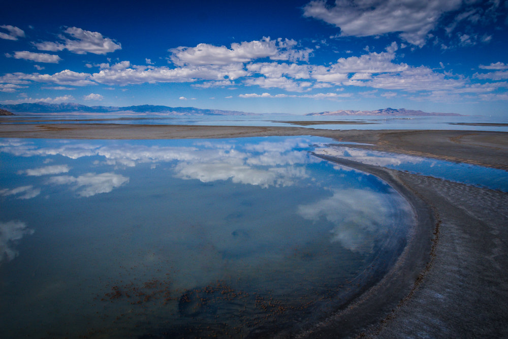 great_salt_lake_4.jpg