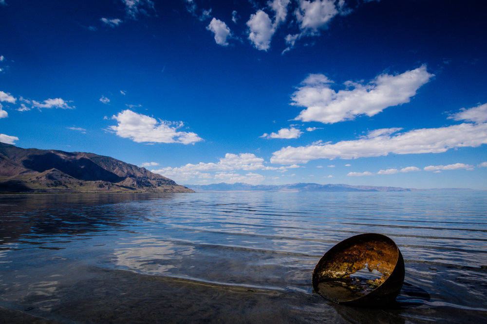 great_salt_lake_7.jpg